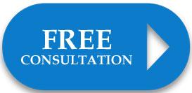 Free Attorney Consultation