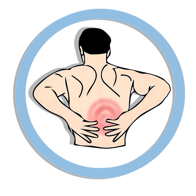 Back Injuries | Workers Compensation Denials